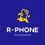 Rphone.shop
