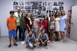 Актерская школа для детей Jullywood