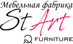 StArt Furniture