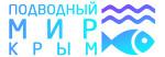 Аквариумы в Крыму на заказ