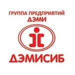 ООО Интернет-магазин Dami-Sib