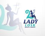 Комнания инустрии красоты LADY LOSK