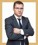 Арбитражный управляющий Саввин Евгений Германович