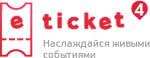 Eticket4