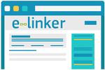 e-linker.ru