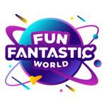Fun Fantastic World