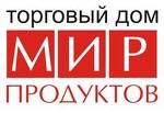 ООО Торговый Дом Мир Продуктов