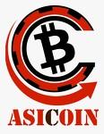 Asicoin