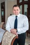 Сергей Лазуткин