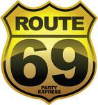 """Route69 (OOO """"ЛИДЕР"""")"""