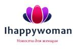 Ihappywoman