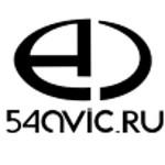 Интернет-магазин AVIC - спортивная одежда оптом