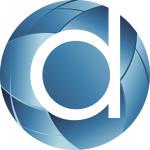 Репутационное бюро Daynet