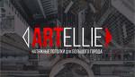 Artellie, монтажная компания натяжных потолков