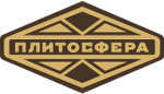 Компания «Плитосфера»