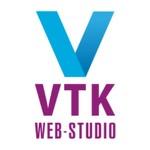 WEB-studio VTK