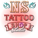 салон татуировки NS-Tattoo