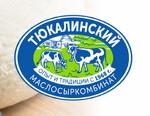 "Маслосыркомбинат ""Тюкалинский"""