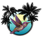 Туристическое агенство Colibri Tours