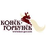 """Детская растущая мебель """"Конёк-Горбунёк"""""""