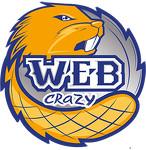 Web-Crazy