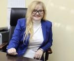 Адвокат Варсеник Айрапетян