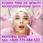 Studio Time Of Beauty