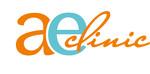 Современная клиника эстетической косметологии AEclinic