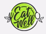 eatwell72