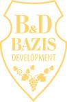 Агентство недвижимости «Bazis Development»