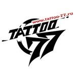 Tattoo-77