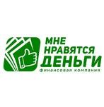 """ООО """"Мне нравятся деньги"""""""