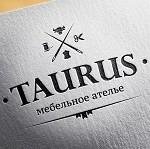 Мебельное ателье Taurus