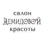 Салон красоты Демидовой в Хамовниках
