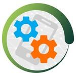 FixCom-Service