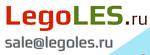 Леголес