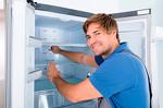 Ремонт холодильников - Мороз-сервис