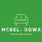 Mebel-Nowa