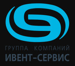 "ООО ""Ивент Сервис СПБ"""