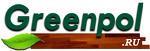 Greenpol.ru