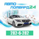 "ООО ""Автоломбард 24"""