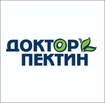 НПЦ «Элюса» - Пектинар