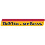 DaVita-мебель