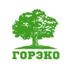 Городская Экологическая Компания