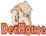 Dechouse