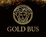 GoldBus