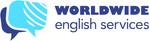 Worldwide English Services (WES-english)