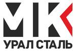 "ООО МК ""УралСталь"""