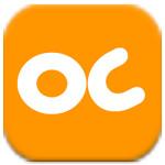 ОсколСтор - интернет-магазин