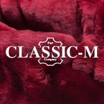 classic-m